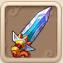 梦幻西游装备龙泉剑