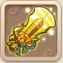 梦幻西游装备碧玉剑