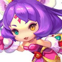 梦幻西游无双版召唤兽人形猫灵