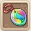 梦幻西游装备五色飞石