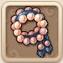 梦幻西游装备珍珠头带
