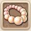 梦幻西游装备珍珠链