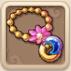 梦幻西游装备风月宝链
