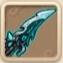 梦幻西游装备玄铁矛