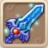 梦幻西游装备北斗七星剑