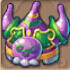 梦幻西游装备黑魔冠