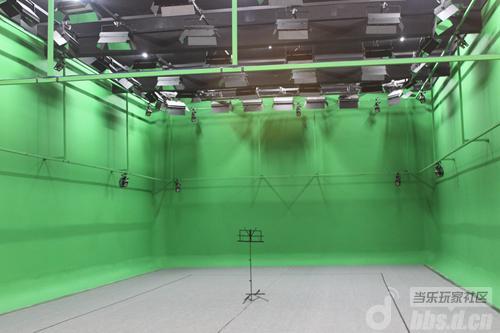 ...计算机创造的虚拟形象.配合在专业计算机工作站的3d建模和...
