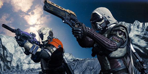2014年度十佳游戏开发商重磅揭载
