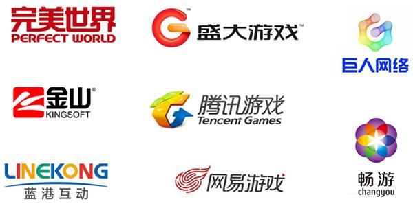 成王败寇 盘点2014中国手游市场的大赢家