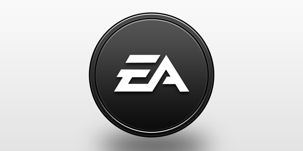 EA:让人又爱又恨的游戏产业巨头