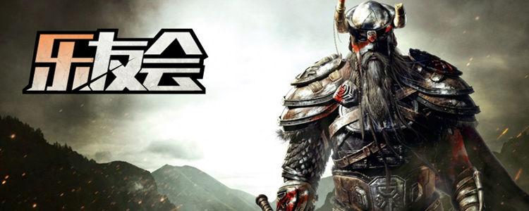 骨灰乐粉推荐第十一弹 值得无限重装的游戏合辑