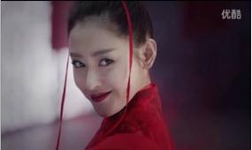 太子妃夫妇片场动手《东方不败》微电影正式公布