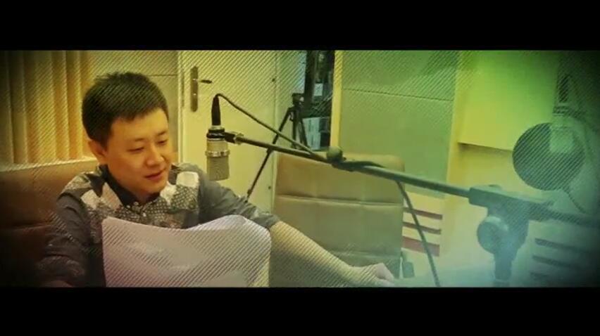 《倚天屠龙记》配音天团首曝光 武侠范儿十足