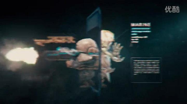 《伊甸之战》绚丽卡牌风真正的英雄