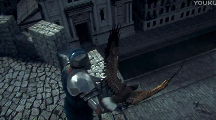 真3D全球通服战争手游 《战火与秩序》今日安卓公测