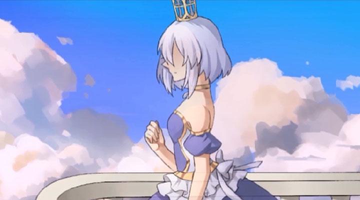悬空城手游【动画】第2集 《准备战斗吧》