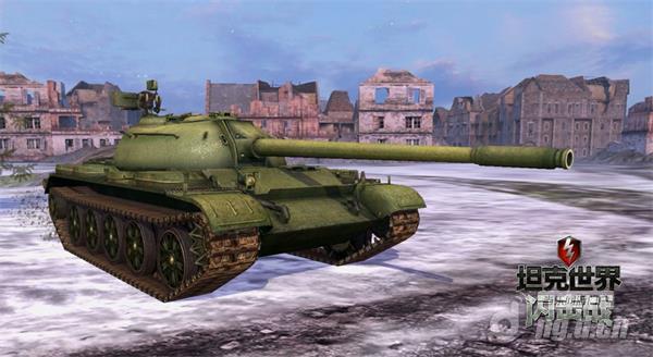 图3:59式坦克.jpg