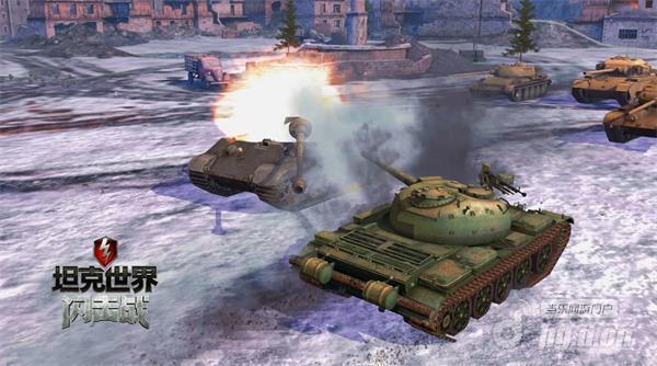 图4:王者气质的59式坦克.jpg