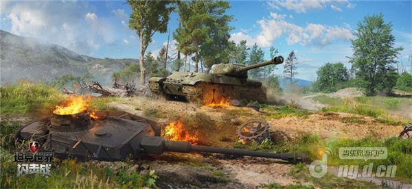 图6:坦克数据经过千锤百炼.jpg