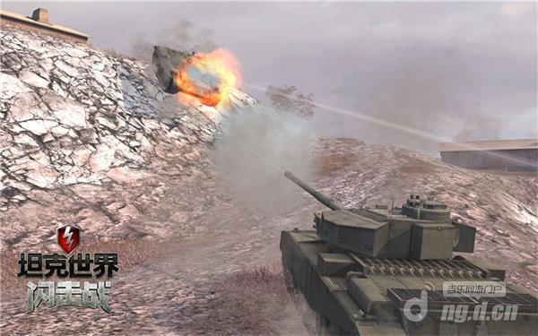 图7:利用地形战斗.jpg