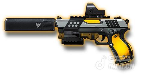 游戏的射击细节做的非常到位,开枪时屏幕会有抖动反馈,还做了非常精致