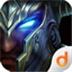 手游格鬥之王『王者之劍「王者之刃 Online」』靈力精華使用指南