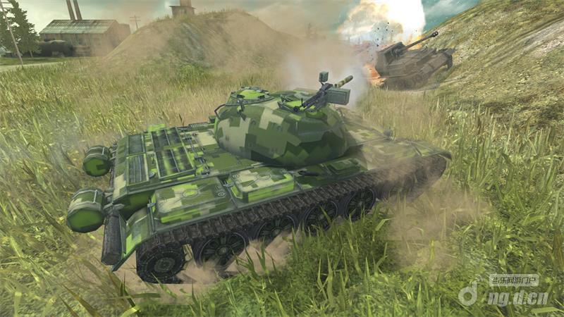 图2:C系59式坦克.jpg