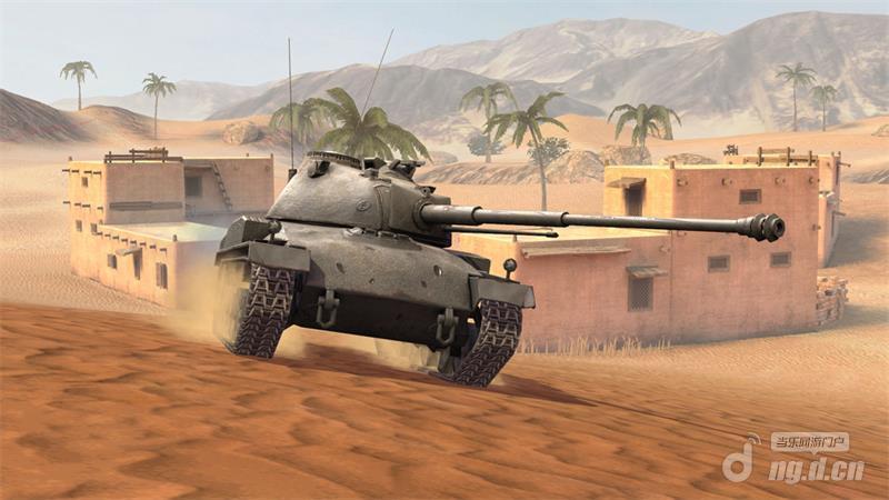 图6:穿越沙漠小镇.jpg