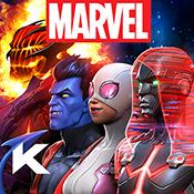 漫威:超级争霸战官网