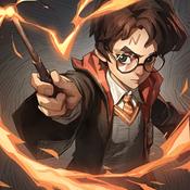 哈利波特:魔法觉醒官网