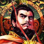 帝王三国双线606区成长礼包