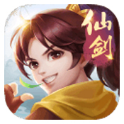 仙剑奇侠传·六界情缘官网