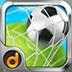 决战世界杯官网