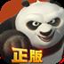 功夫熊猫官方正版官网