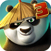功夫熊猫3官网