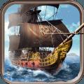 航海战纪官网