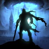 地下城堡2:黑暗觉醒中秋礼包